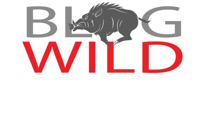 Blog Wild