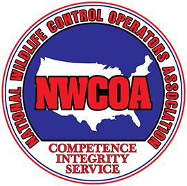 nwcoa_logo_300dpi2